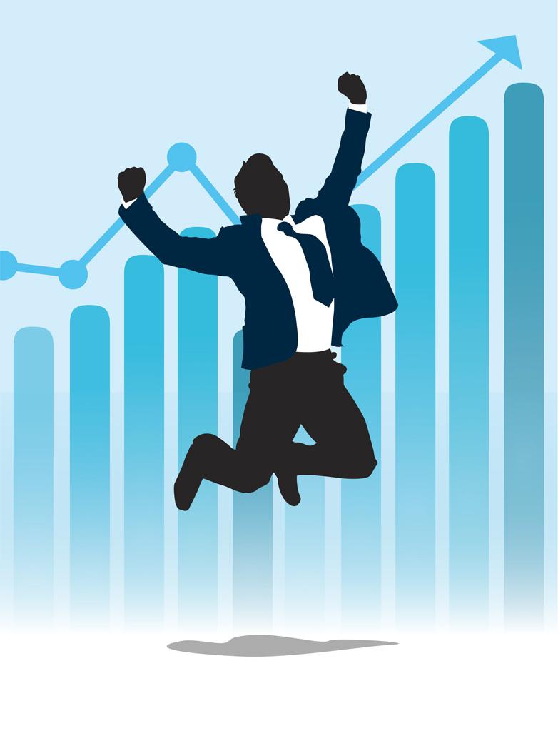 目標を一つに掲げて頑張ると人は変わる! - 仕事に追われて働くのが